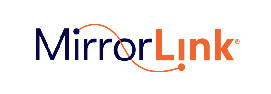 logo MirrorLink