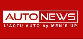 Agora News