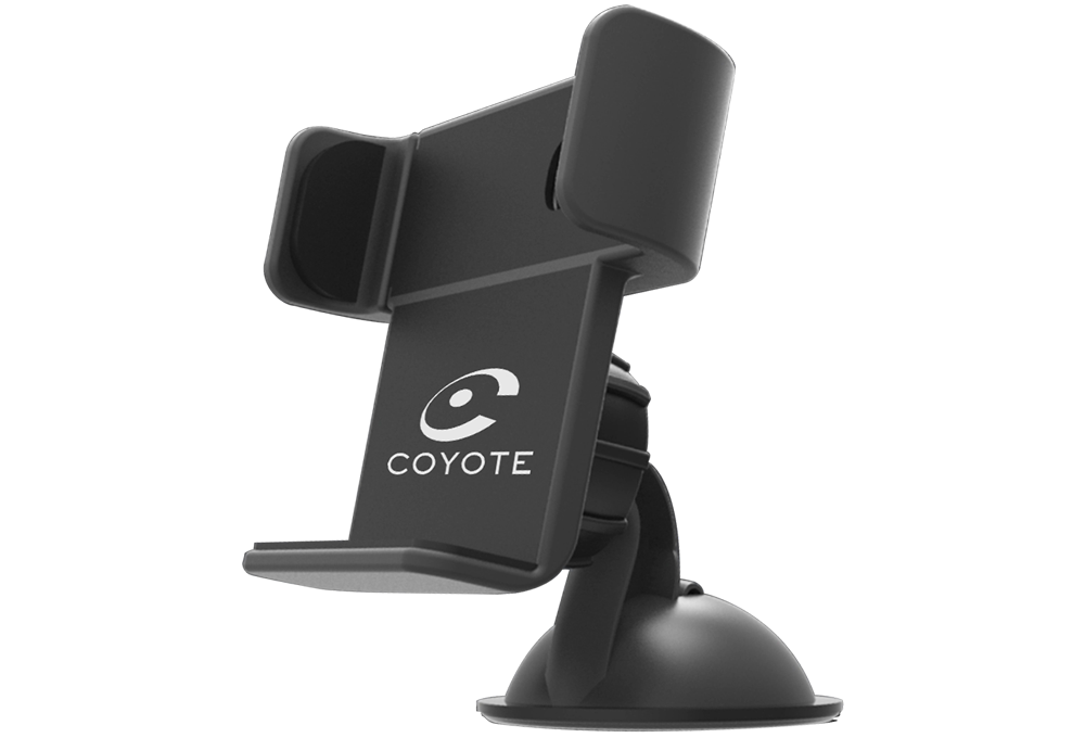 comment fixer un bo tier coyote nos solutions de fixation pour votre voiture coyote. Black Bedroom Furniture Sets. Home Design Ideas