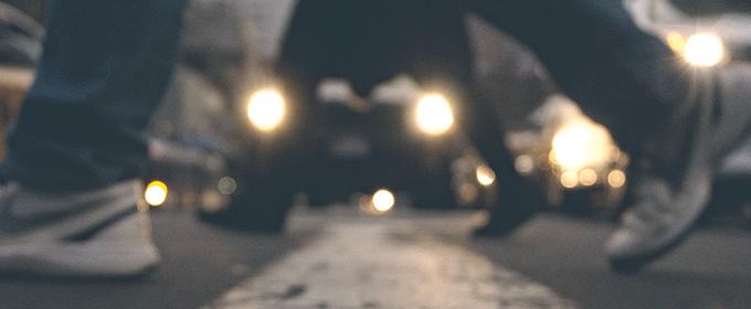 Quelle sanction encourt un automobiliste si celui-ci refuse de céder le passage à un piéton en présence d'un radar de passage piéton ?