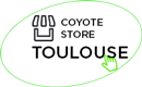 image_Store_toulouse2