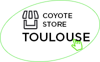 image_Store_TOULOUSE (1)