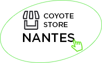 store_nantes