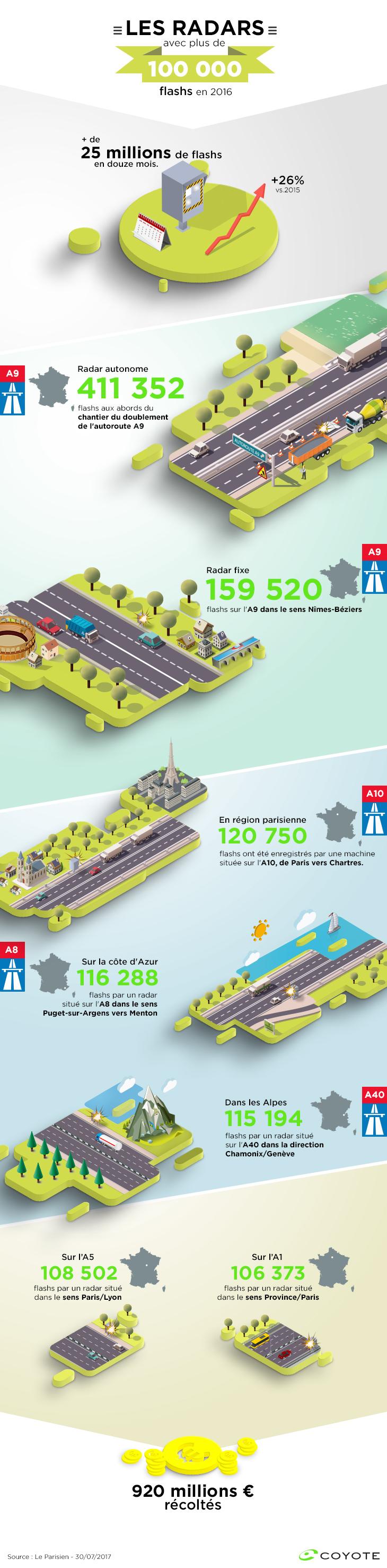infographie-3