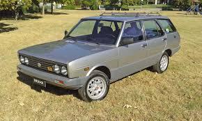 Fiat Marengo