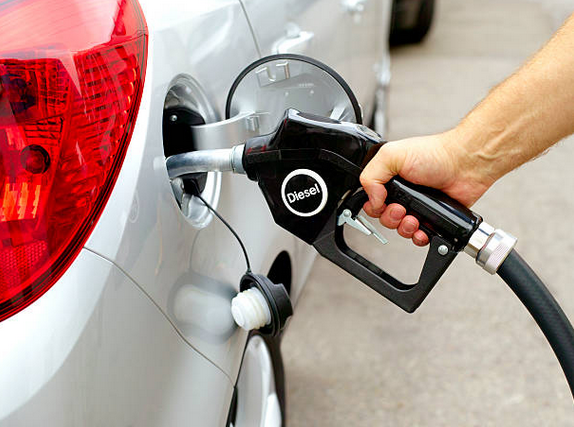 avenir du diesel en france
