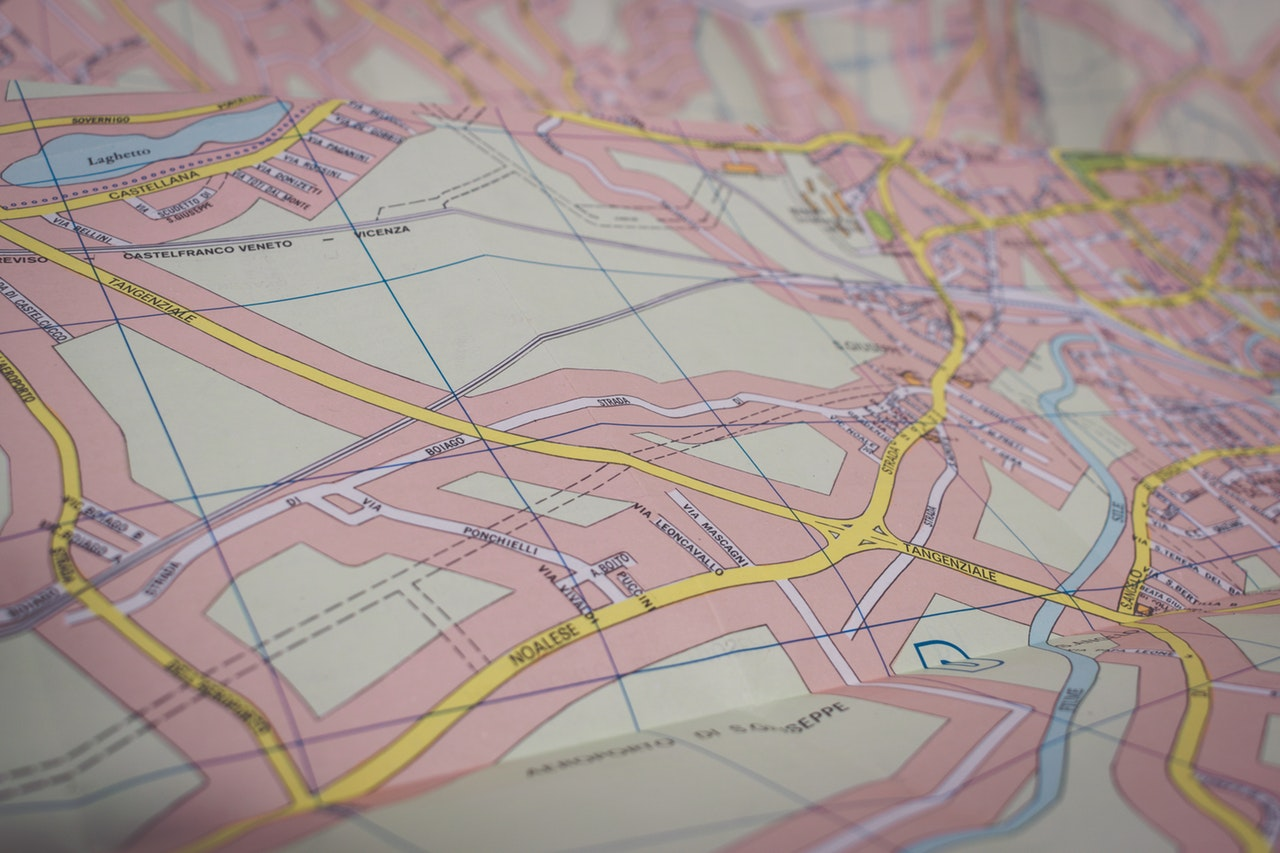 Carte Radar Corse.Quels Radars Flashent Le Plus En France Cartographie Des Radars