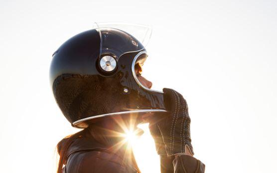 equipement et securite moto et scooter