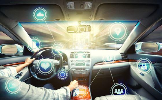 fausses idées sur la conduite en voiture