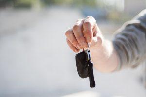 denonciation amende voiture d'entreprise