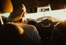 limitation vitesse et amendes en espagne