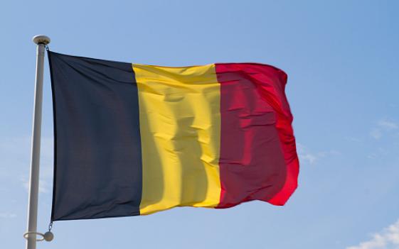 limitatio vitesse en belgique