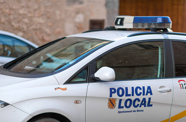 permis de conduire espagnol