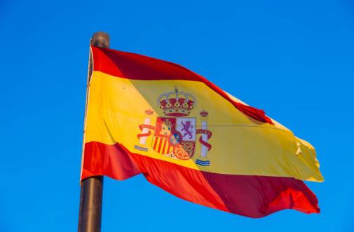 Permis De Conduire Espagnol Comment Fonctionne Le Permis A Points