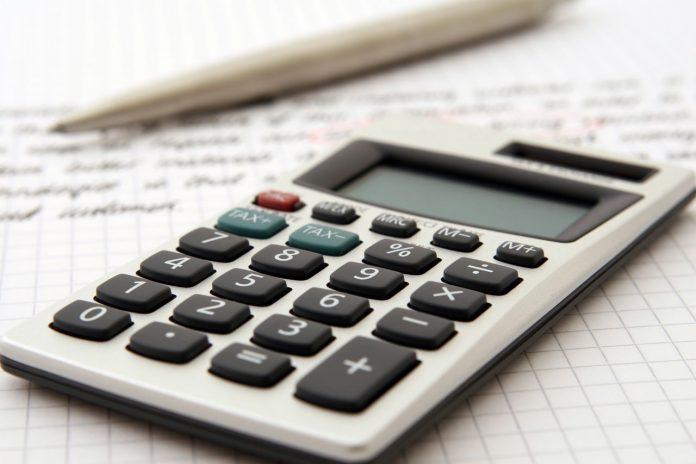 calculer indemnités kilometriques