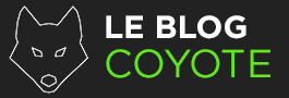 blog coyote