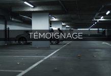Peugeot volé