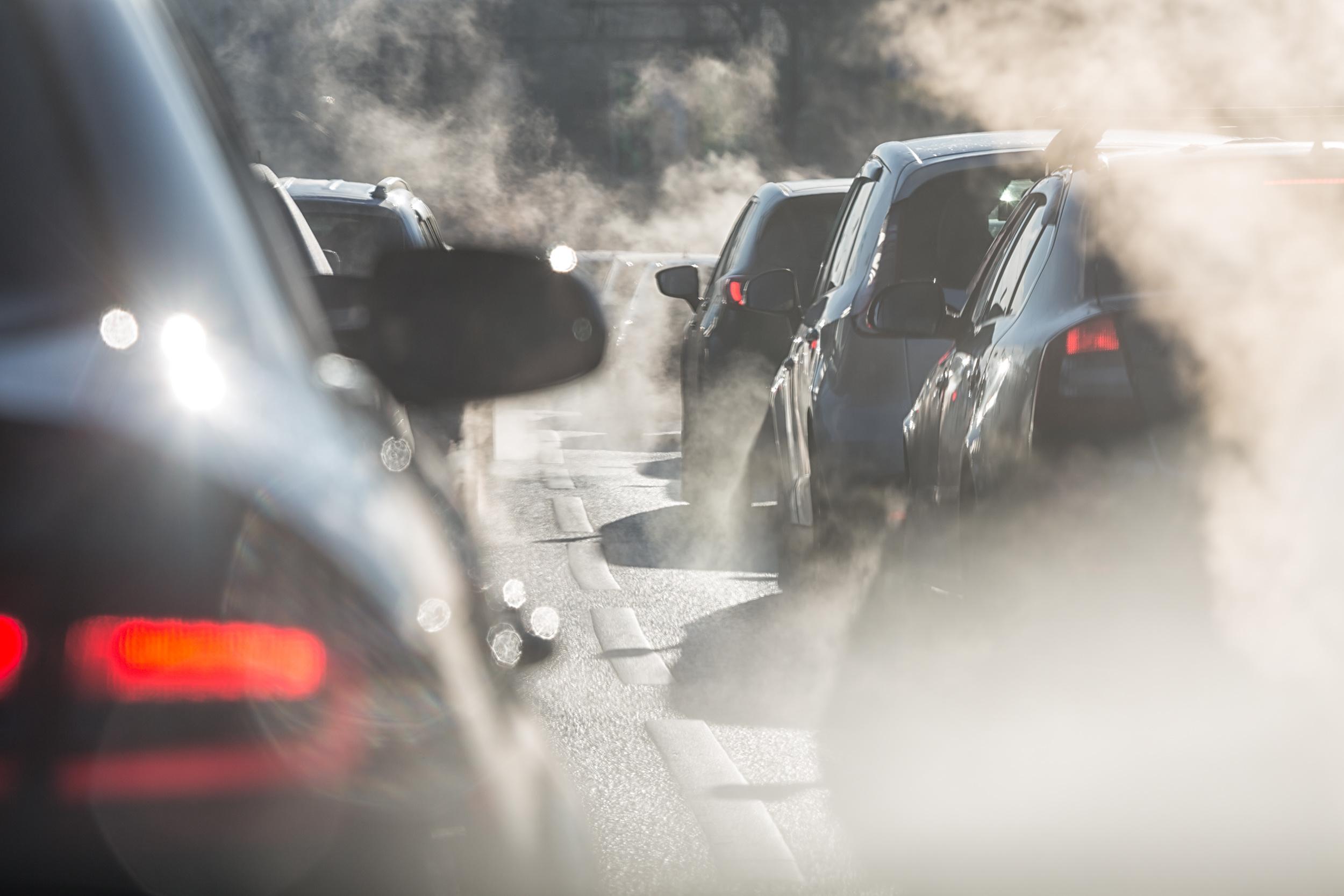 """Résultat de recherche d'images pour """"europe car pollution"""""""