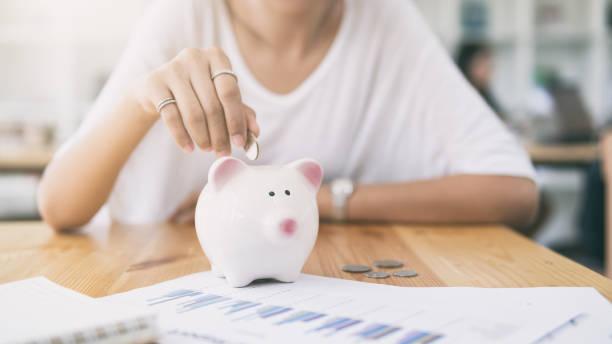 Prix Du Cheval Fiscal En 2019 Tarif Carte Grise 2019 Blog