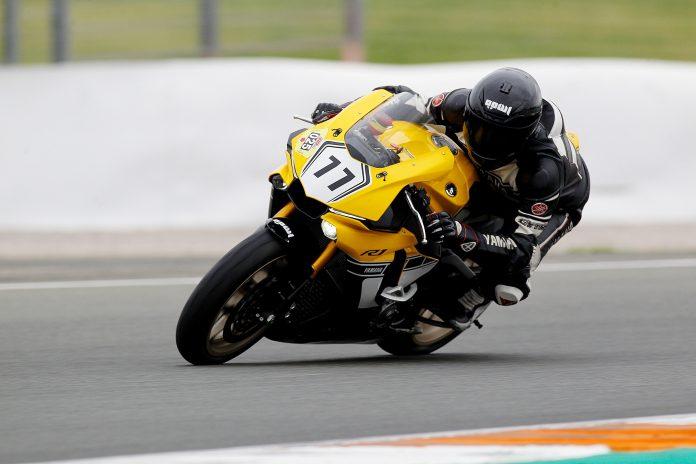 grand-prix-moto