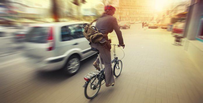 mobilités