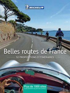 Itinéraires Michelin