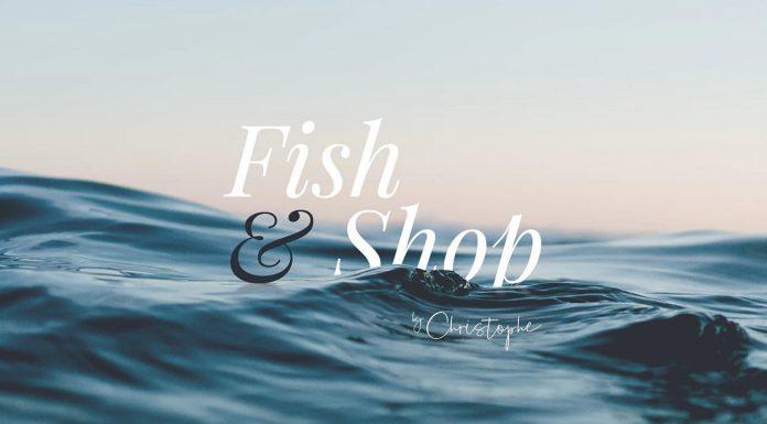 Fish & Shop : Votre poissonnerie en ligne parisienne