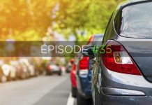Une Peugeot 208 retrouvée non loin du lieu du vol