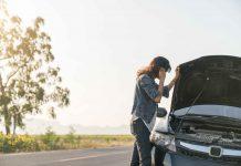 Eviter la panne de voiture lors de la canicule : les réflexes à adopter