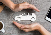 Les départements les moins chers pour assurer son véhicule