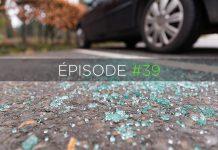 Histoire de vol épisode 39