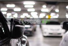 Histoire de vol: épisode 41