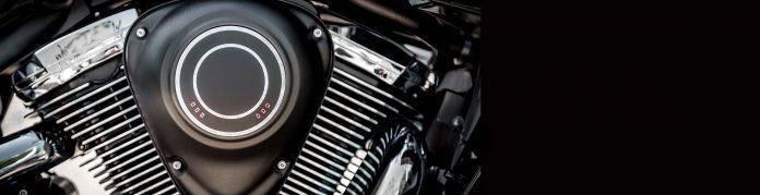 La moto d'après-demain
