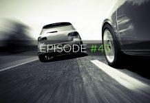 #43 épisode 43