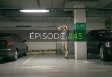 Episode 45