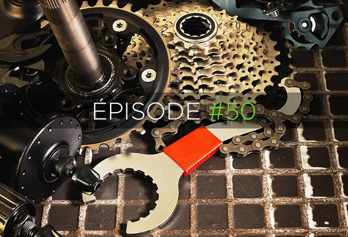 #épisode50